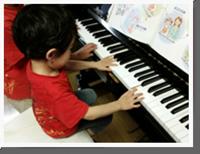 音楽教室・ピアノ教室・自宅教室向けホームページ制作パック